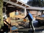 SJ campus revitalization: How Alaskans get things done