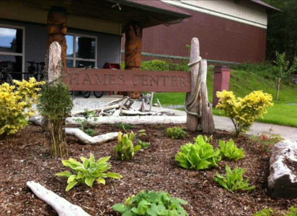 Hames Center to manage Sitka's Community Schools program