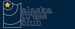 KCAW takes top honors at Alaska Press Club