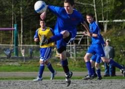 School board approves varsity soccer