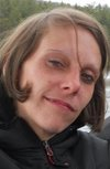 Reward increased in search for Sitka woman