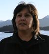 STA candidate statement: Lillian Feldpausch