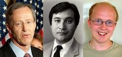 Kreiss-Tomkins: Not Alaska's youngest lawmaker