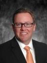 Pierson: Chambers bridge public, private sectors