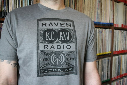 New T-Shirts are here!