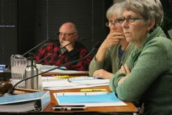 Sitka's budget: How would YOU spend $25 million?