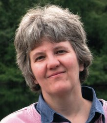 Michelle Bonnet Hale is the director of the Division of Water for the state Department of Environmental Conservation.