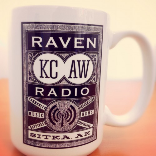2013 Mugs Available in Retail Shop