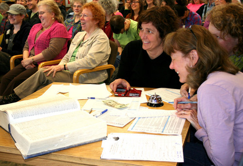 20130602_SpellingBee_Judges_500