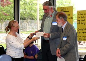 20130602_SpellingBee_Winners_300