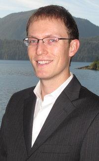 Steven Eisenbeisz (photo provided)