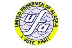 United Fishermen take on legislation, appointments