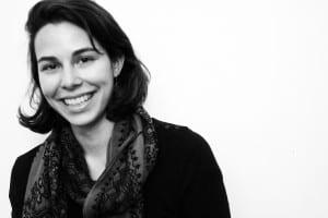 Rachel Waldholz