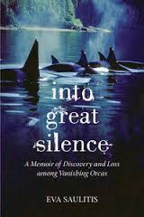Killer Whale Tales
