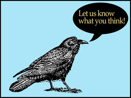 survey_ravenweb