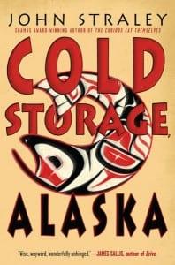 Cold-Storage-397x600