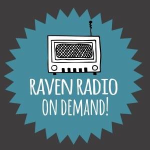 radio_ondemand