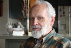 Sitkans remember Alaska's 1964 earthquake