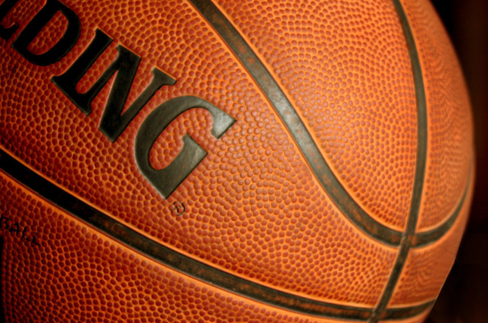 The 13th annual Mt. Edgecumbe Invitational Basketball Tournament, takes place on Jan. 16-19, 2019.