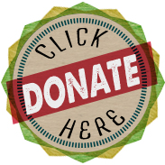 Click Here Donate Button