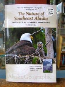 Nature_of_Southeast_Alaska