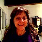 Sandra Gelber.