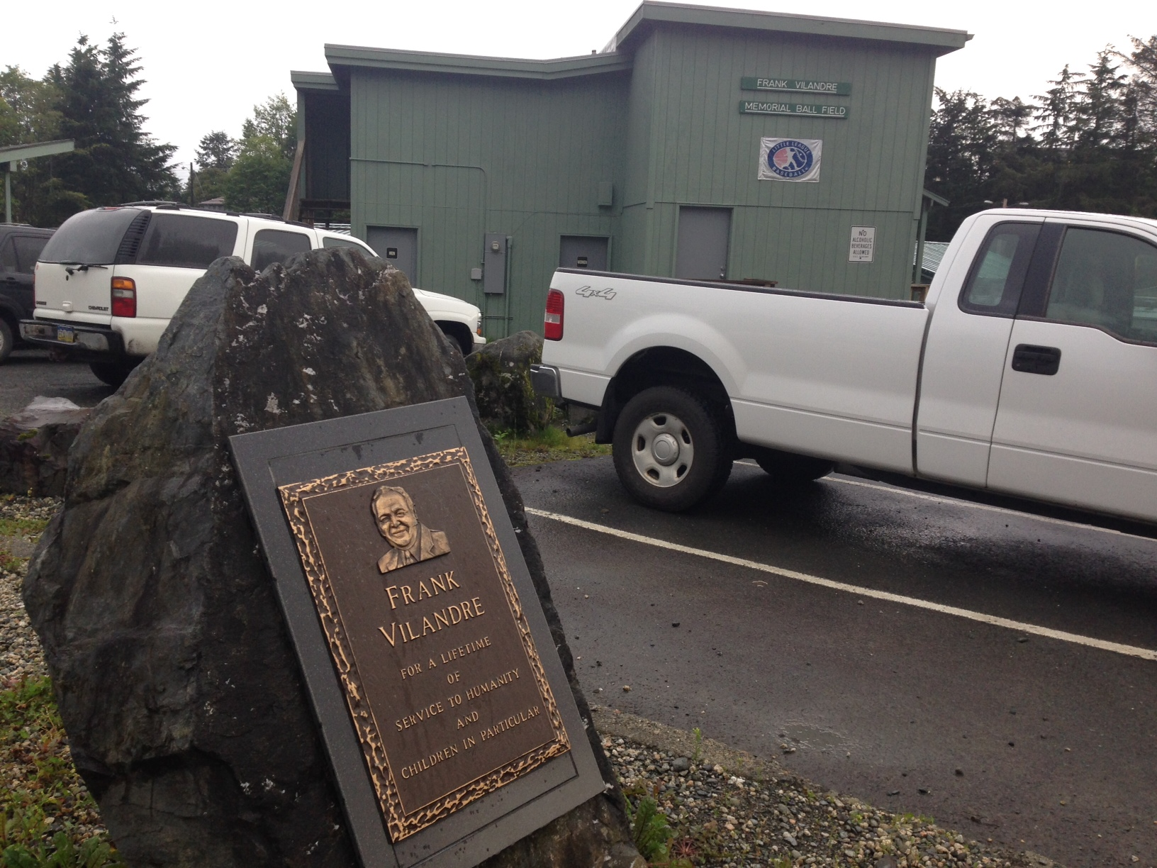 Sitka schools look to state to fund new standards