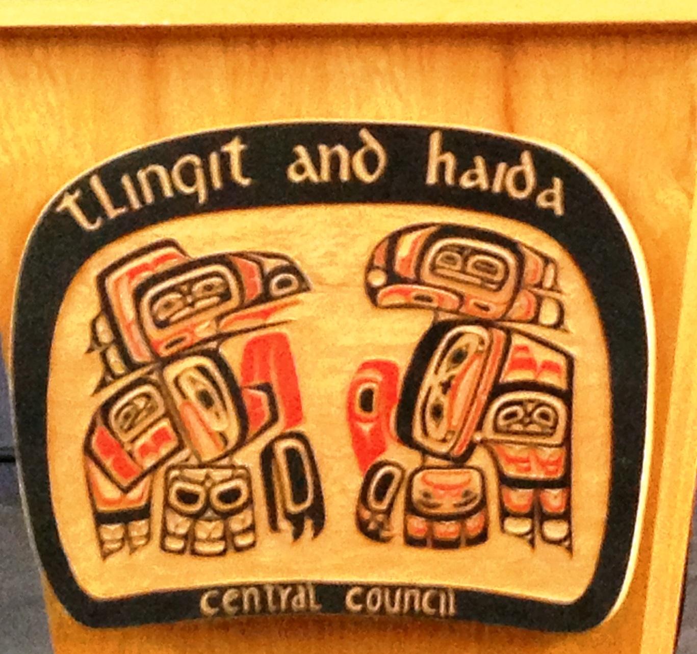 Tlingit-Haida Central Council OKs same-sex marriages