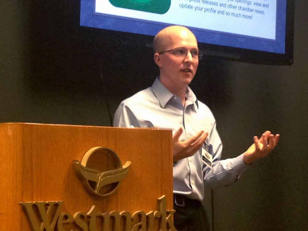 Kreiss-Tomkins unpacks Alaska's 'budget apocalypse'