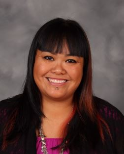 Brady-Howard to represent teachers at AFN