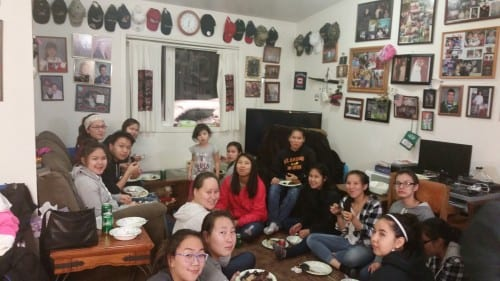 151123_inupiaqthanksgiving