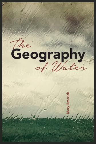 'The Geography of Water': A love story to Southeast