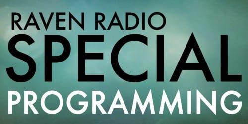 Special_Programming