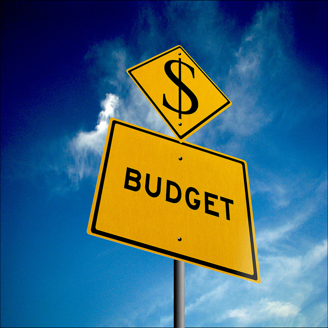 "Task Force proposes ""Grand Bargain"" budget model"