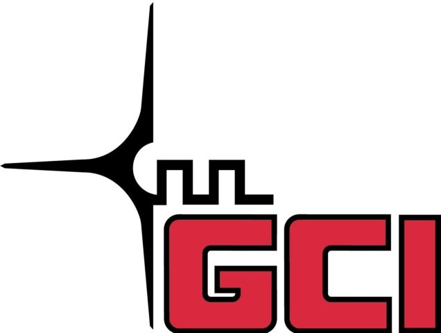 GCI aims at Saturday, Feb. 20th for restored service