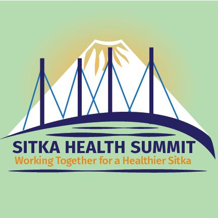 Sitka Health Summit to brainstorm wellness initiatives