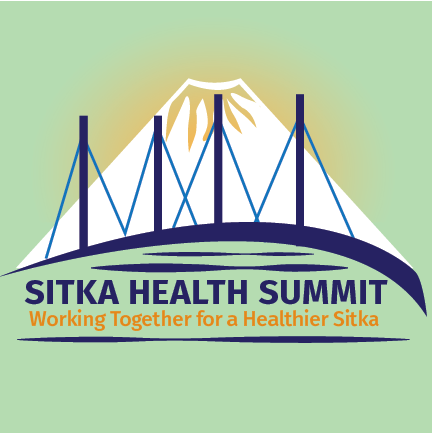 Sitka Health Summit to brainstorm wellness initiatives