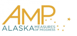 AMP-logo-330x158