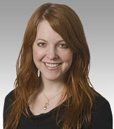 Susan McCauley, interim commissioner for Alaska's Department of Education & Early Development.