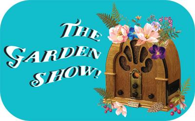 GardenShow_logo