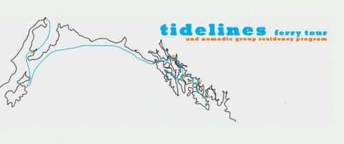 Tidelines_logo