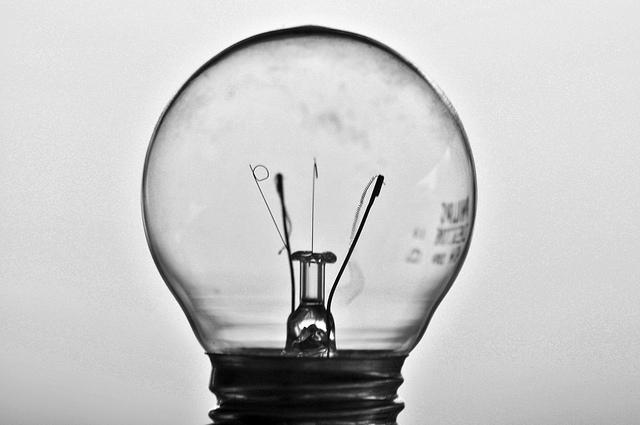 Assembly explores utility assistance program