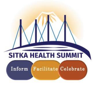 Health Summit celebrates 10-year anniversary