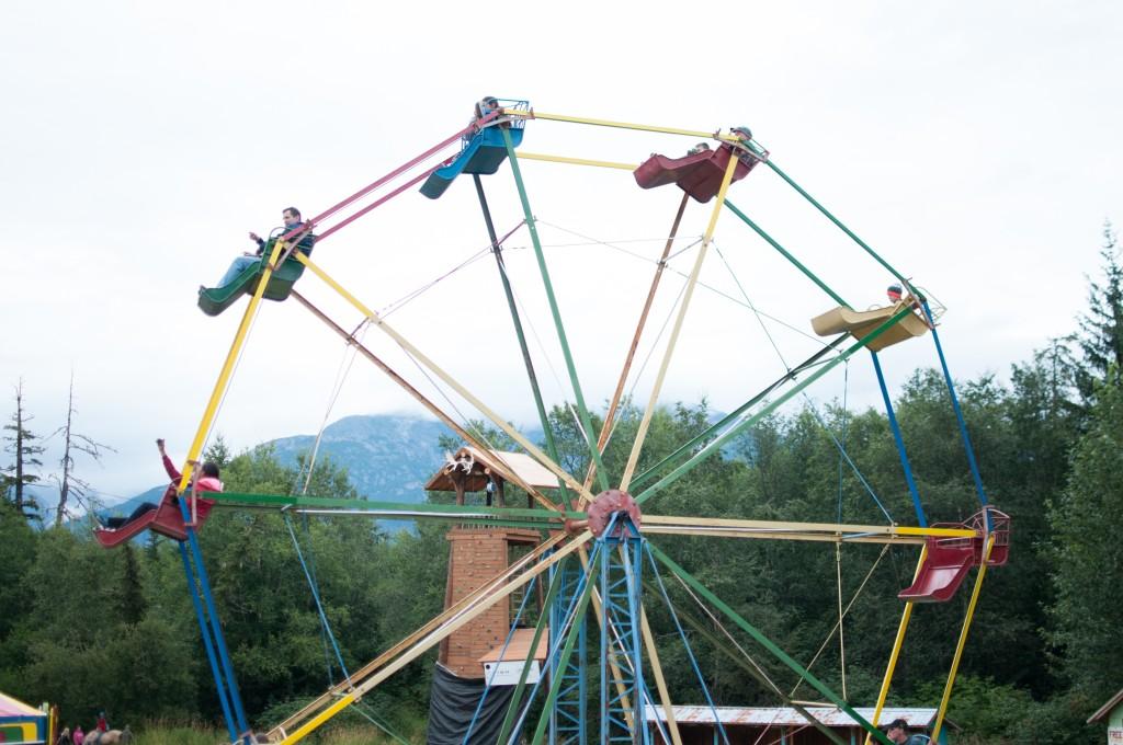 Southeast State Fair seeks vendors