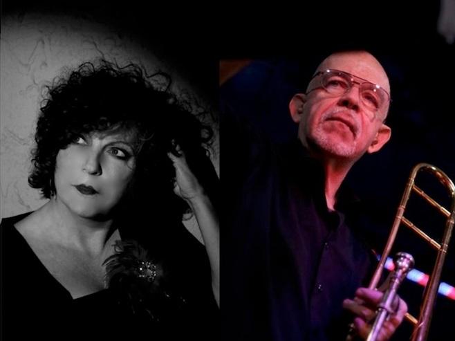 Sitka Jazz Week in full swing