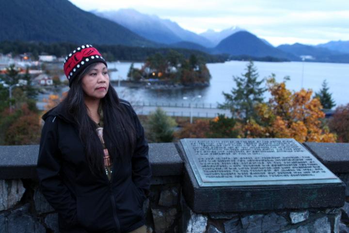 Alaska Day Dilemma: celebrating history without colonialism