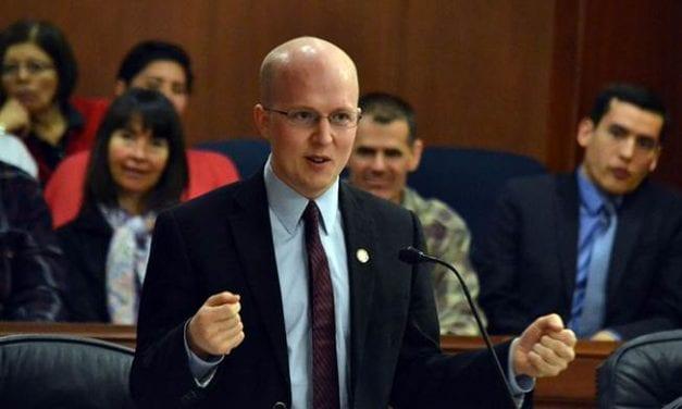 Candidate statement: Jonathan Kreiss-Tomkins