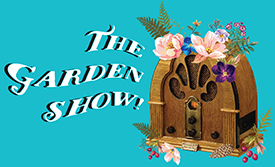 gardenshow_275