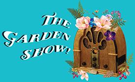 gardenshow_275