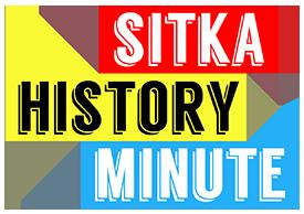 sithistmin_logo